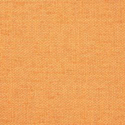 Bruno Triplet B118-11 | Fabrics | SAHCO