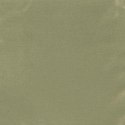 Jada | 16339 | Curtain fabrics | Dörflinger & Nickow