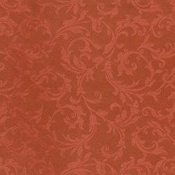 Vannes | 16359 | Curtain fabrics | Dörflinger & Nickow