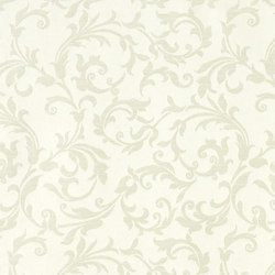 Vannes | 16361 | Curtain fabrics | Dörflinger & Nickow