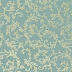 Vannes | 16364 | Curtain fabrics | Dörflinger & Nickow