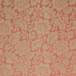 Valence | 16365 | Curtain fabrics | Dörflinger & Nickow
