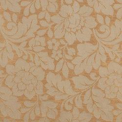 Valence | 16366 | Curtain fabrics | Dörflinger & Nickow