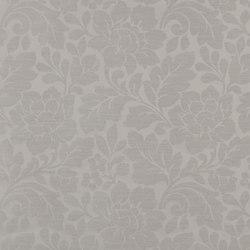 Valence | 16368 | Curtain fabrics | Dörflinger & Nickow