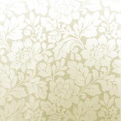Valence | 16369 | Curtain fabrics | Dörflinger & Nickow