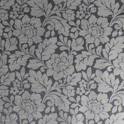 Valence | 16371 | Drapery fabrics | Dörflinger & Nickow