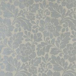 Valence | 16372 | Curtain fabrics | Dörflinger & Nickow