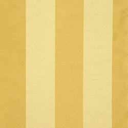 Versailles | 16376 | Tejidos para cortinas | Dörflinger & Nickow