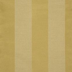 Versailles | 16377 | Curtain fabrics | Dörflinger & Nickow