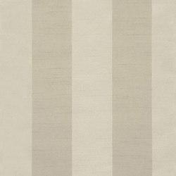 Versailles | 16380 | Tejidos para cortinas | Dörflinger & Nickow