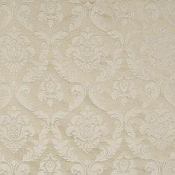Brissac | 16387 | Tejidos decorativos | Dörflinger & Nickow