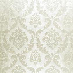 Brissac | 16388 | Curtain fabrics | Dörflinger & Nickow