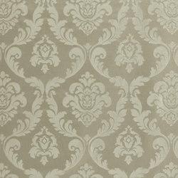 Brissac | 16389 | Curtain fabrics | Dörflinger & Nickow