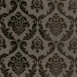 Brissac | 16390 | Curtain fabrics | Dörflinger & Nickow