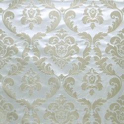 Brissac | 16391 | Tissus pour rideaux | Dörflinger & Nickow
