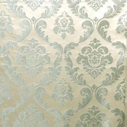 Brissac | 16392 | Curtain fabrics | Dörflinger & Nickow