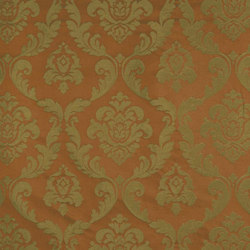 Brissac | 16393 | Curtain fabrics | Dörflinger & Nickow
