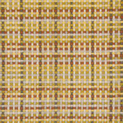 Kemi CS | 16456 | Fabrics | Dörflinger & Nickow