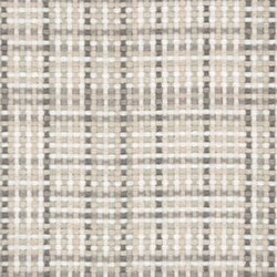 Kemi CS | 16457 | Fabrics | Dörflinger & Nickow