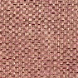 Lohja | 16460 | Fabrics | Dörflinger & Nickow