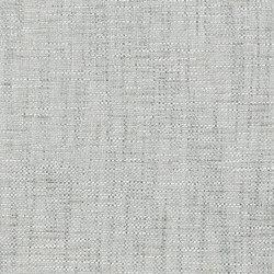 Lohja | 16465 | Tissus | Dörflinger & Nickow
