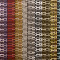 Gamma | Fabrics | Wolf-Gordon