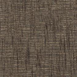 Lohja | 16472 | Tissus | Dörflinger & Nickow