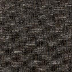 Lohja | 16473 | Tissus | Dörflinger & Nickow