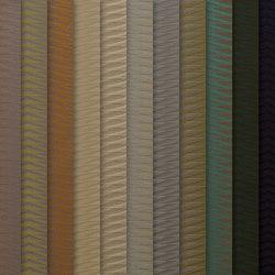 Plumage | Fabrics | Wolf-Gordon