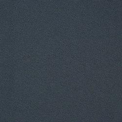 Liva FR | 16553 | Curtain fabrics | Dörflinger & Nickow