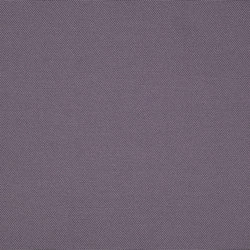 Liva FR | 16556 | Curtain fabrics | Dörflinger & Nickow