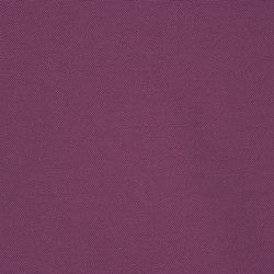 Liva FR | 16557 | Curtain fabrics | Dörflinger & Nickow