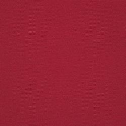 Liva FR | 16559 | Tissus pour rideaux | Dörflinger & Nickow