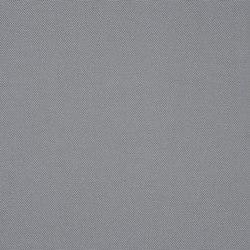 Liva FR | 16570 | Tissus pour rideaux | Dörflinger & Nickow