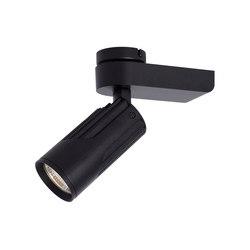 Versio DL - Spotlight | Ceiling-mounted spotlights | OLIGO