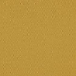 Liva FR | 16571 | Curtain fabrics | Dörflinger & Nickow