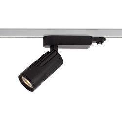 Versio PH - System Spotlight | Spotlights | OLIGO