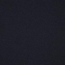 Liva FR | 16576 | Curtain fabrics | Dörflinger & Nickow