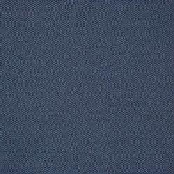 Liva FR | 16577 | Curtain fabrics | Dörflinger & Nickow