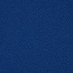Liva FR | 16579 | Curtain fabrics | Dörflinger & Nickow