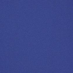 Liva FR | 16580 | Curtain fabrics | Dörflinger & Nickow