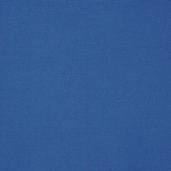 Liva FR | 16581 | Curtain fabrics | Dörflinger & Nickow