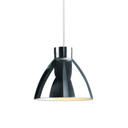 Pull It 3 - Pendent Luminaire | Iluminación general | OLIGO