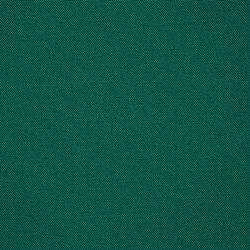 Liva FR | 16584 | Tissus pour rideaux | Dörflinger & Nickow