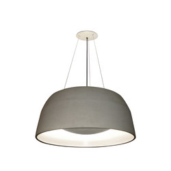 Ebbygo - Pendent Luminaire | General lighting | OLIGO