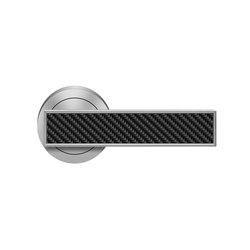 Torino UR53 C1 (60) | Lever handles | Karcher Design