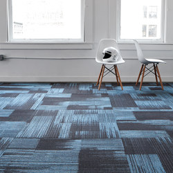 Hyperspace Intergalactic™ | Carpet tiles | Bentley