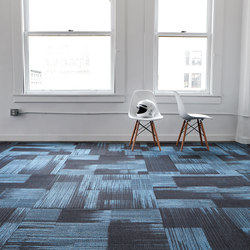 Hyperspace™ | Carpet tiles | Bentley Mills