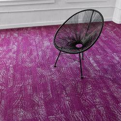 Time Warp Colorcast Monolithic™ | Teppichfliesen | Bentley