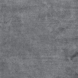 Nova | 16748 | Tissus | Dörflinger & Nickow